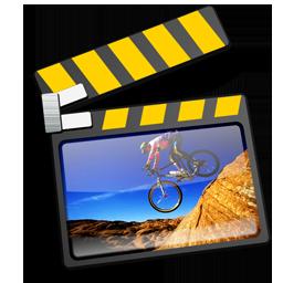 Галерея изображений пользователей