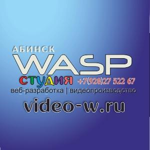 waSp studio