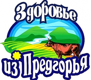 "ОАО ""Маслозавод ""Абинский"""