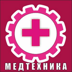 """Магазин """"Медтехника"""",ИП Березовский Б.Б."""