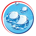 Вода-плюс