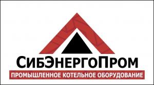"""ООО""""СибЭнергоПром"""""""