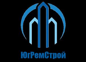 ЮгРемСтрой ООО Ремонт дымовых труб и башен связи Краснодар и Краснодарский край